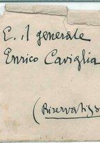 manoscrittomoderno/ARC2911/BNCR_DAN13718_006