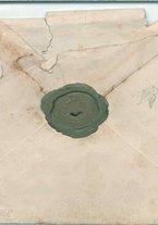 manoscrittomoderno/ARC2911/BNCR_DAN13719_007