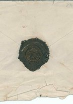 manoscrittomoderno/ARC2911/BNCR_DAN13721_009