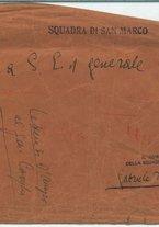 manoscrittomoderno/ARC2911/BNCR_DAN13726_014