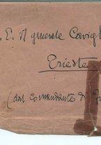 manoscrittomoderno/ARC2911/BNCR_DAN13728_016
