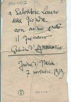 manoscrittomoderno/ARC3012/BNCR_DAN14137_001
