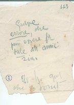 manoscrittomoderno/ARC30212/BNCR_DAN13988_001