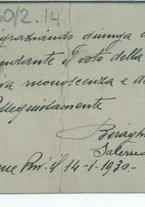manoscrittomoderno/ARC30214/BNCR_DAN13993_002