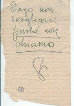 manoscrittomoderno/ARC30215/BNCR_DAN13994_001