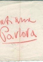 manoscrittomoderno/ARC30219/BNCR_DAN14002_001