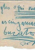 manoscrittomoderno/ARC30221/BNCR_DAN14006_001