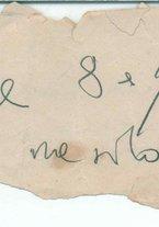 manoscrittomoderno/ARC30222/BNCR_DAN14008_001