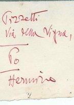 manoscrittomoderno/ARC30224/BNCR_DAN14012_001