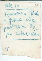 manoscrittomoderno/ARC3024/BNCR_DAN13850_001