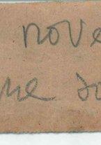 manoscrittomoderno/ARC3025/BNCR_DAN13854_003