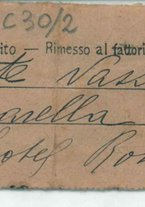 manoscrittomoderno/ARC3025/BNCR_DAN13855_004
