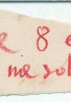 manoscrittomoderno/ARC3025/BNCR_DAN13856_005