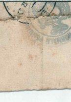 manoscrittomoderno/ARC3025/BNCR_DAN13859_008