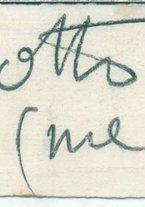 manoscrittomoderno/ARC3025/BNCR_DAN13860_009