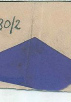manoscrittomoderno/ARC3025/BNCR_DAN13863_012