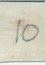 manoscrittomoderno/ARC3025/BNCR_DAN13866_015