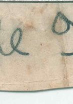 manoscrittomoderno/ARC3025/BNCR_DAN13868_017