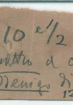 manoscrittomoderno/ARC3026/BNCR_DAN13930_001