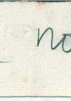 manoscrittomoderno/ARC3027/BNCR_DAN13934_003