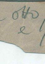 manoscrittomoderno/ARC3027/BNCR_DAN13938_007