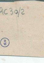manoscrittomoderno/ARC3027/BNCR_DAN13943_012