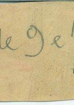 manoscrittomoderno/ARC3027/BNCR_DAN13946_015