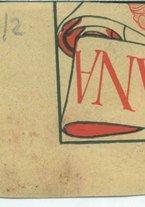 manoscrittomoderno/ARC3027/BNCR_DAN13947_016