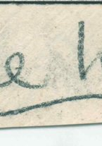 manoscrittomoderno/ARC3027/BNCR_DAN13948_017