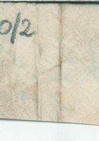 manoscrittomoderno/ARC3027/BNCR_DAN13949_018