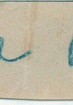 manoscrittomoderno/ARC3027/BNCR_DAN13950_019