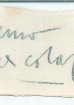 manoscrittomoderno/ARC3028/BNCR_DAN13976_001