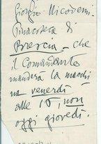 manoscrittomoderno/ARC30311/BNCR_DAN14069_001