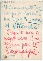 manoscrittomoderno/ARC30314/BNCR_DAN14072_001