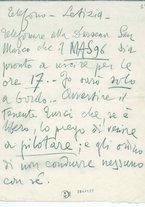 manoscrittomoderno/ARC30318/BNCR_DAN14078_001