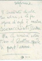 manoscrittomoderno/ARC30319/BNCR_DAN14080_001