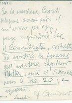 manoscrittomoderno/ARC30320/BNCR_DAN14082_001
