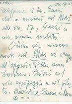 manoscrittomoderno/ARC30321/BNCR_DAN14083_001