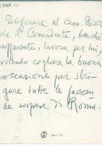 manoscrittomoderno/ARC30324/BNCR_DAN14087_001