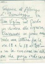manoscrittomoderno/ARC30326/BNCR_DAN14090_001