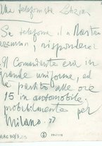 manoscrittomoderno/ARC30329/BNCR_DAN14094_001