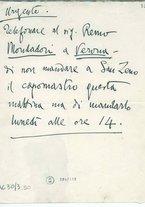 manoscrittomoderno/ARC30330/BNCR_DAN14095_001