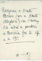 manoscrittomoderno/ARC30332/BNCR_DAN14097_001