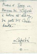 manoscrittomoderno/ARC30333/BNCR_DAN14098_001