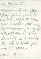 manoscrittomoderno/ARC30335/BNCR_DAN14101_001