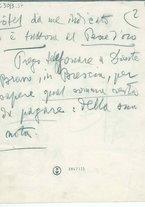 manoscrittomoderno/ARC30337/BNCR_DAN14104_001
