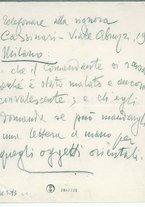 manoscrittomoderno/ARC30341/BNCR_DAN14110_001