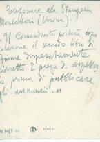 manoscrittomoderno/ARC30344/BNCR_DAN14115_001