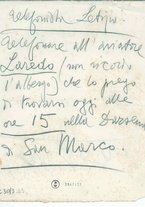 manoscrittomoderno/ARC30345/BNCR_DAN14116_001