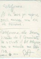manoscrittomoderno/ARC30346/BNCR_DAN14118_001